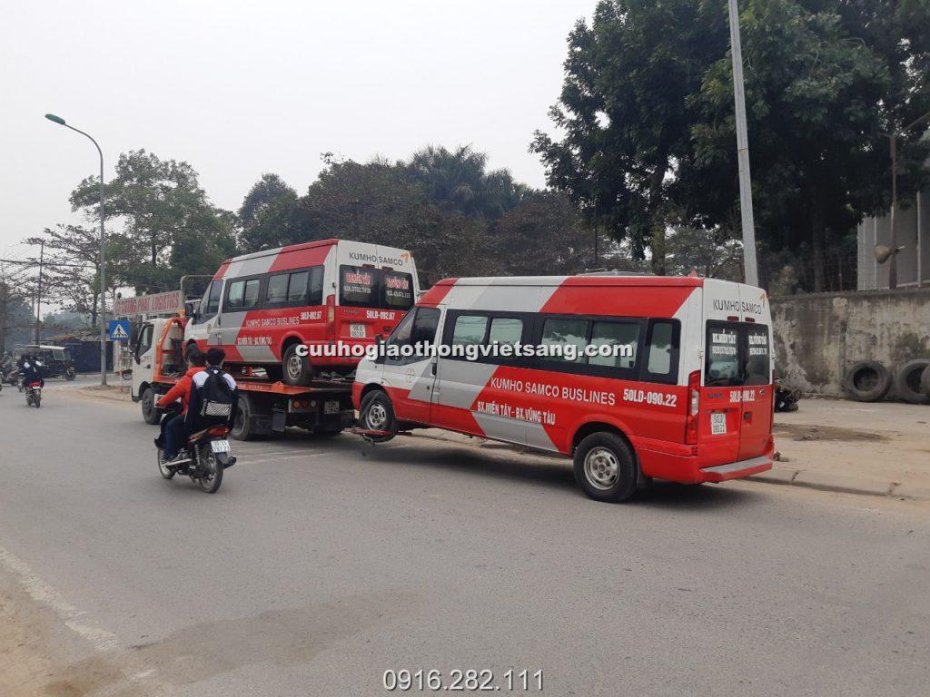 Xe cứu hộ giao thông nam định Vuonhonglan.com10-1024x768