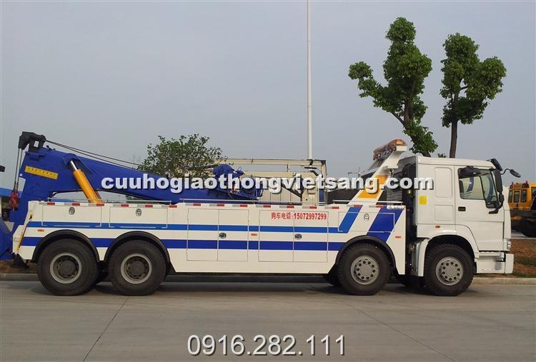 Xe cứu hộ giao thông nam định Vuonhonglan.com5_